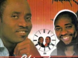 Chimuanya - Ome Nneji (Full Album) | Latest Owerri Bongo Music 2020