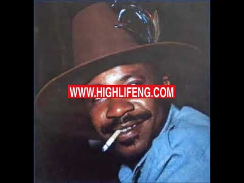 Dr Sir Warrior - UGWU EZIOKWU (Igbo Highlife songs)