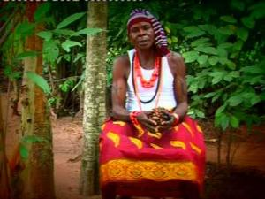 Eleven Eleven (11 - 11) - LONG JOHN | Igbo Old School Highlife Music