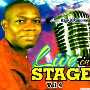 Ossy Okanume - Hour Of Liberation 2020 Christian Music | Igbo gospel music liberation song