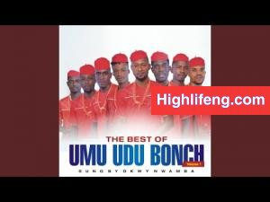 Instrumental: Umu Udubonch - Une (Best of Umu Udubonch Instrumental)