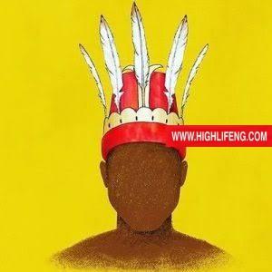 IGBO MIXTAPE: Igbo Old school dj Mix | Nonstop Igbo Party Songs & Highlife Music Mix