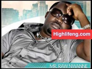Mr Raw - Tribute To MC Loph