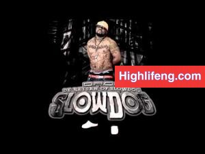 SlowDog - Shayo Plenty Ft. XSLD, JChiano