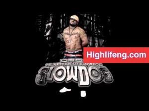 SlowDog - Amili Piss Ft. Mr Raw And Spata E