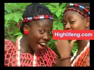 Life Oyima - Ire Ezuike (Enugu Ezike Songs)
