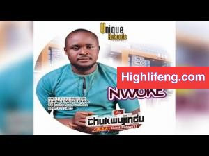Chukwujindu - Ije Nwoke | Igbo Latest Highlife Songs 2020