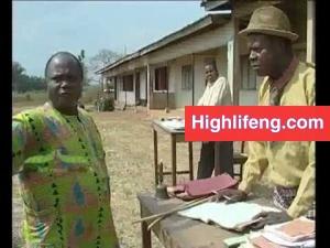 Nwaticha - Erinma   Ezenwata   Inine & All Songs in Akuko Ifo Nwa Teacher Album