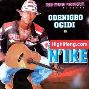 Odenigbo Ogidi - Ojebe Okalueze | Igbo Highlife Music