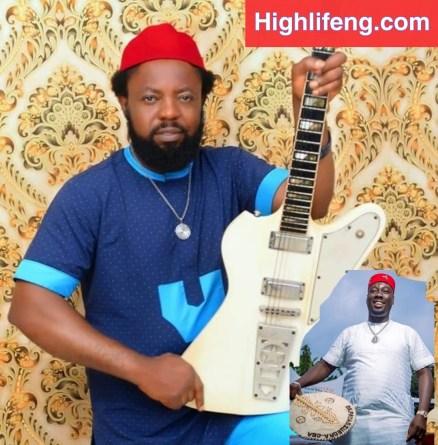 Download music : Oliver Nayoka – Obi Cubana special