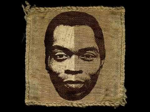 Fela Kuti - Water no get enemy | Yoruba Highlife Music