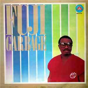 Best of Dr Sikiru Ayinde Barrister DJ Mix, Sikiru Ayinde Latest Yoruba Fuji Mp3 Songs & Mixtapes