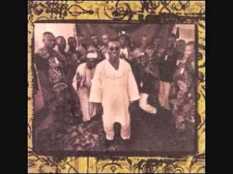 King Wasiu Ayinde Marshal - The Ultimate Fuji Garbage Music Party Nigeria Talazo (Latest Fuji Music)