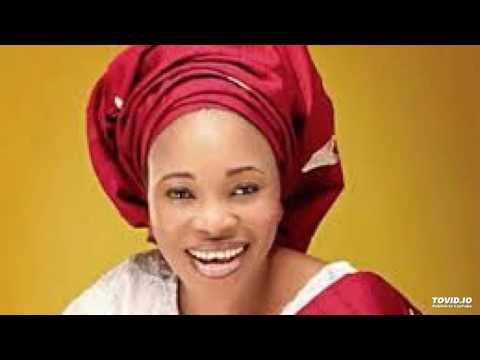 Tope Alabi - Fimi Dara Ire (Latest Yoruba Gospel Music 2020)