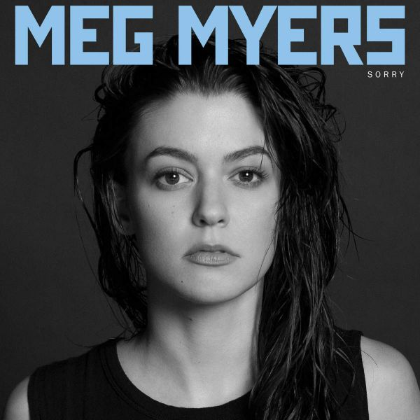 megmsorry Take Me to the Disco — A Transformed Meg Myers?