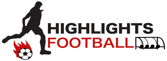 Manchester United vs Arsenal Highlights & Full Match