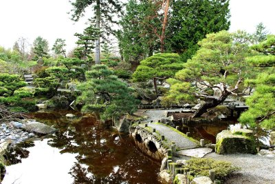 JapaneseGarden02