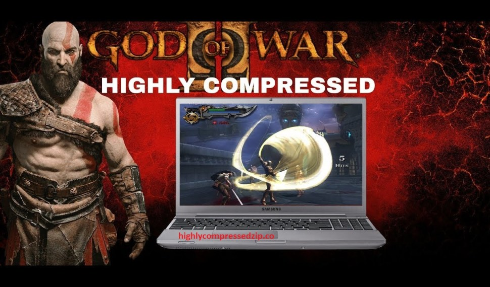 Highly Compressed PC Emulators Free Download