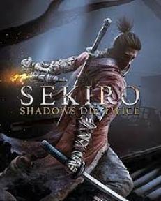 Sekiro Shadows Die Twice Crack PC Free CODEX - CPY Download Torrent