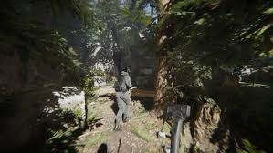 Sons Of The Forest Codex Crack Free Download Pc Game