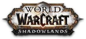 World of Warcraft Shadowlands Crack Torrent Free Download