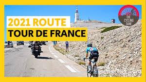 Tour De France 2021 Crack PC-CPY CODEX Free Download