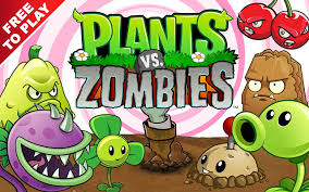 Plants vs Zombies Battle for Neighborville Torrent Download