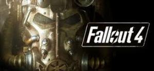 Fallout 4 Complete Edition Multi8 Elamigos Crack Codex