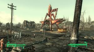 Fallout 3 Game Of The Year edition v1-7-i Crack Codex Download