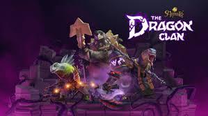 Armello The Dragon Clan Crack Free Download Codex