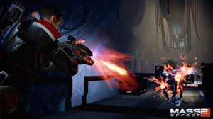 Mass Effect 2 Ultimate Edition Crack Codex Free Download
