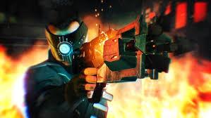 Killing Floor 2 Cyber Revolt Crack Free Download Codex Torrent