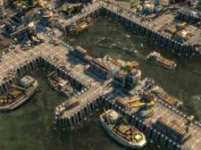 Anno 2070 Complete Edition Crack Free Download Codex