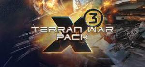 X3 Terran War Pack Crack Codex Free Download PC Game 2021
