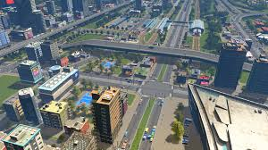 Cities Skylines Sunset Harbor Crack Codex Free Download Game