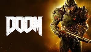 Doom Crack PC Free CODEX - CPY Download Torrent