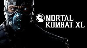 Mortal Kombat XL Crack Free Download Codex Torrent