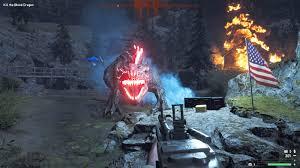 Far Cry 5 Dead Living Zombies Crack Codex Download