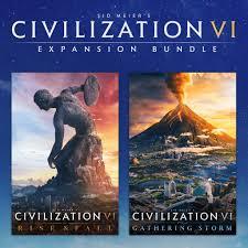 Sid Meiers Civilization vi New Frontier Crack Free Download