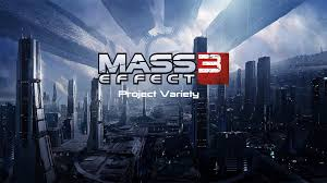 Mass Effect 3 Dlc Pack Crack Free Download Codex Torrent