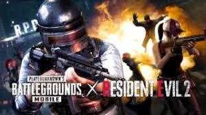 Resident Evil 2-v20191218 Crack Codex Free Download Game