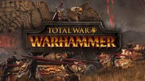 TOTAL WAR WARHAMMER CRACK FREE DOWNLOAD PC GAME
