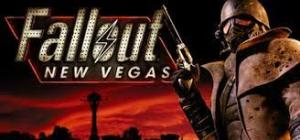 Fallout New Vegas Crack PC +CPY CODEX Torrent Free Download