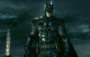 Batman Arkham Crack PC +CPY CODEX Torrent Free Download