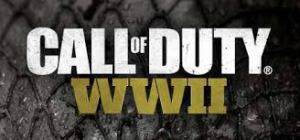 Call of Duty 14 WWII Deluxe Edition Crack Codex Free Download