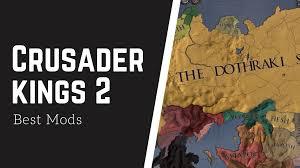 Crusader Kings II Holy Fury Update v3 3 0 Crack Torrent Free Download