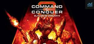 Command and Conquer 3 Tiberium Wars Crack PC Game Download