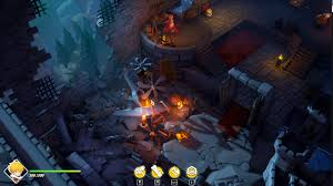 Nigate Tale Crack PC +CPY CODEX Torrent Free Download