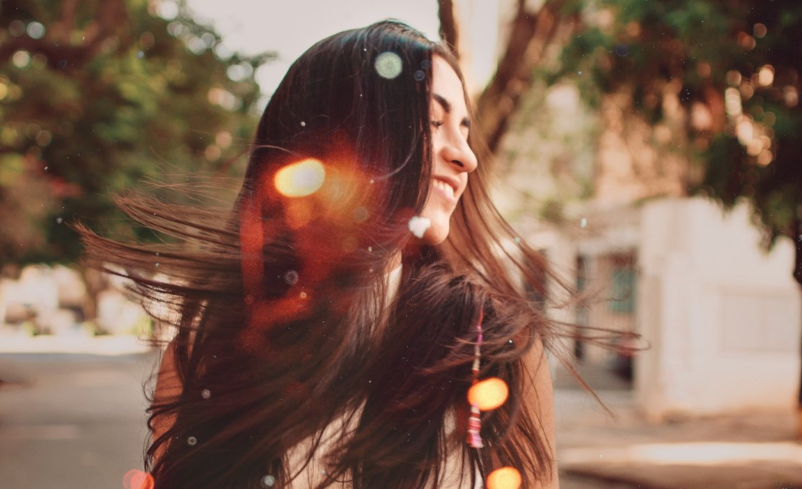 8 Tips for HSPs to Take 'Little' Things Less Personally