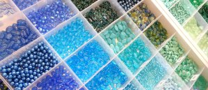 Highly-strung-bead-shop-burnham-on-sea